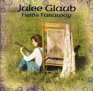 Fields Faraway