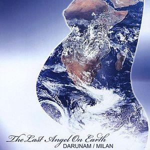 Last Angel on Earth