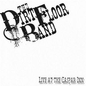Live at the Caspar Inn
