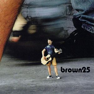 Brown25