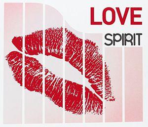 Spirit of Love /  Various [Import]