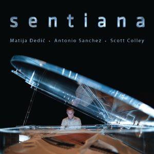 Sentiana
