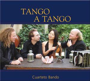 Tango a Tango