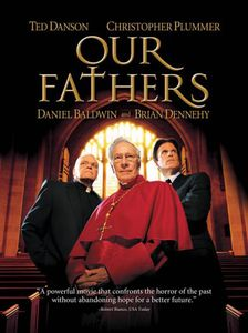 Our Fathers