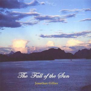 Fall of the Sun