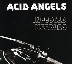 Infected Needles