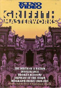 Griffith Masterworks