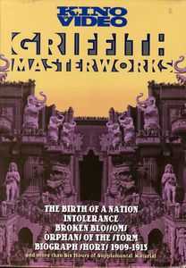 Griffith Masterworks