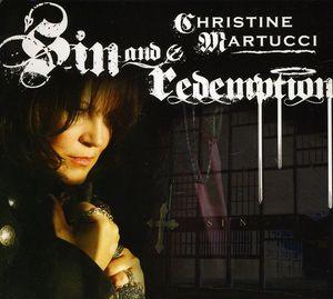 Sin & Redemption