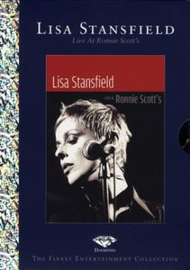 Live at Ronnie Scott's [Import]