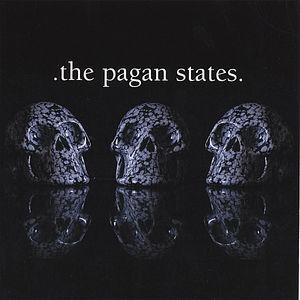 Pagan States