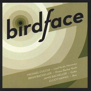 Birdface