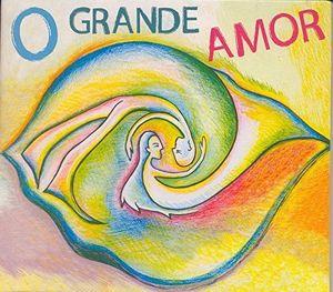 Grande Amor /  Various [Import]