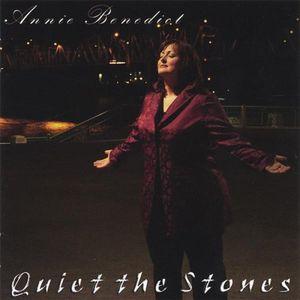 Quiet the Stones