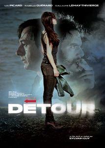Detour [Import]