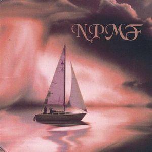 Butch Malone-Npmf
