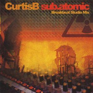 Sub.Atomic