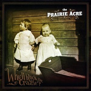 Who'll Rock the Cradle
