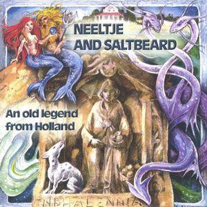 Neeltje & Saltbeard