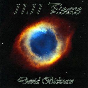 11:11 Peace
