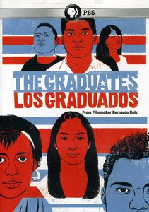 The Graduates /  Los Graduados