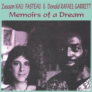 Memoirs of a Dream
