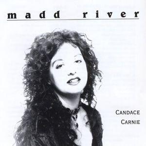 Madd River