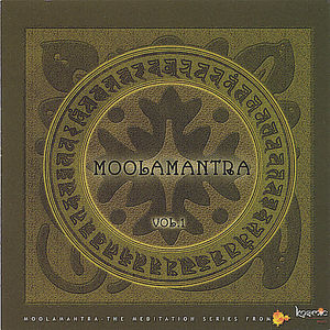 Moola Mantra 1