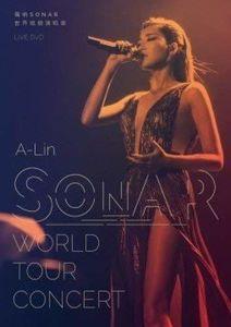 Sonar: World Tour Concert [Import]