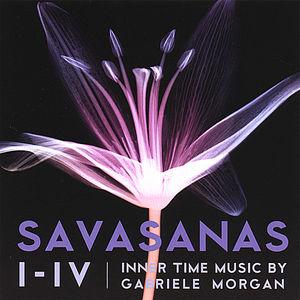 Savasanas I-IV