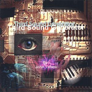 Third Sound Generator