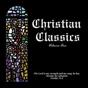 Christian Classics 1 /  Various