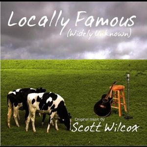 Locally Famous (Widely Unknown)