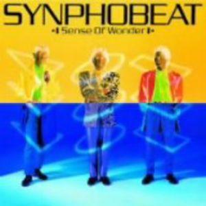 Synphobeat [Import]