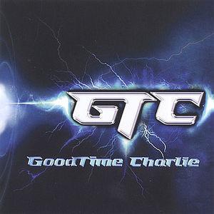 G T C