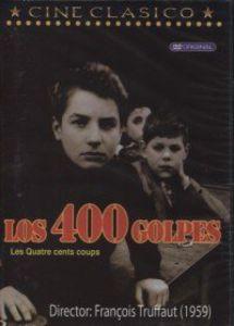 Los 400 Golpes [Import]