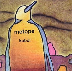 Kobol