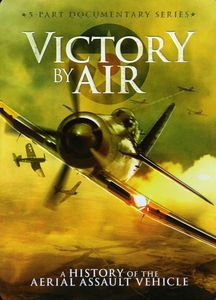 Victory By Air