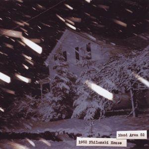 1952 Philanski House