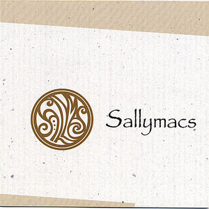 Sallymacs