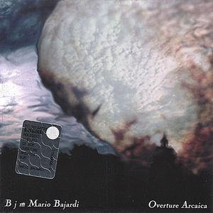 Overture Arcaica