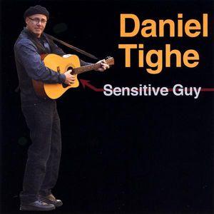 Sensitive Guy