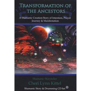 Transformation of the Ancestors