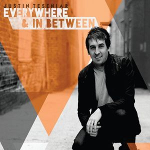 Everywhere & in Between