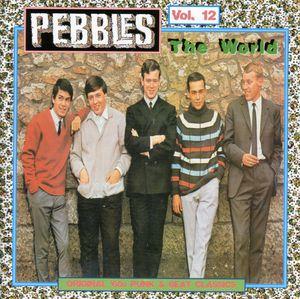 Pebbles Vol.12