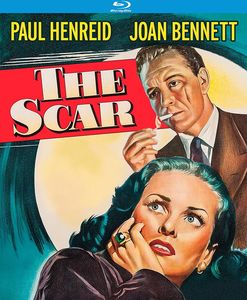 The Scar (Aka Hollow Triumph)