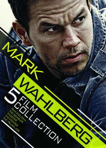 The Mark Wahlberg 5-Film Collection