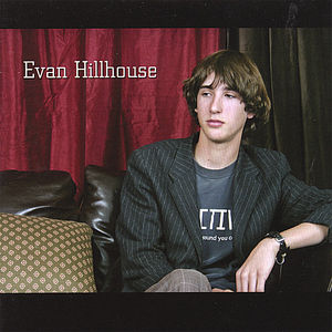 Evan Hillhouse
