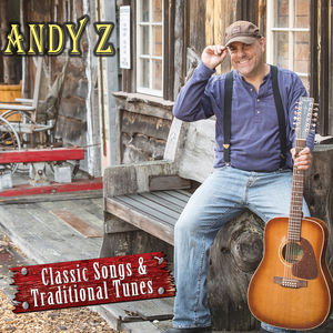 Classic Songs & Traditional Tunes