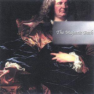 Majestic Bach